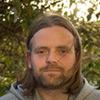 Paul on Surfholidays.com