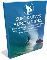 Surf Guides