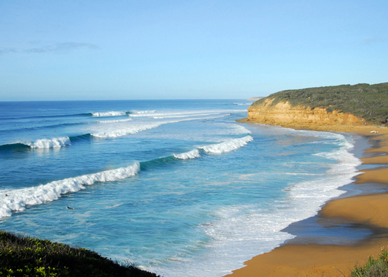 Rip Curl Pro Bells Beach WCT Preview