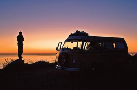 Surf Blog Top 10 Surf Road Trip Songs