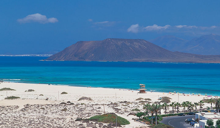 Surf Blog 5 Reason To Go To Fuerteventura This Winter