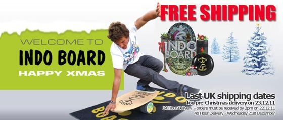 Surf Blog - Last Minute Christmas Gifts for Surfers
