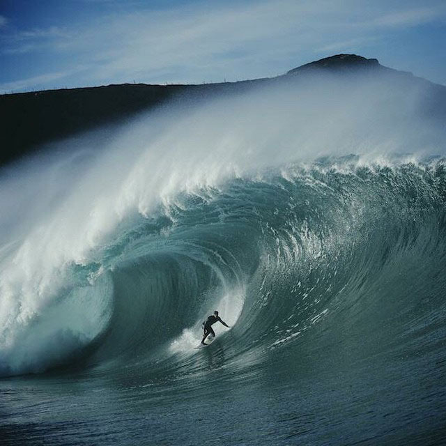 Surf Lahinch Co.Clare
