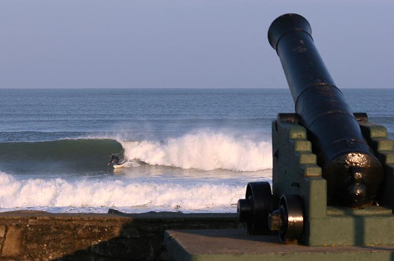 Surf Strandhill Co.Sligo