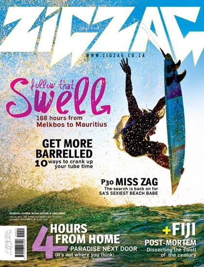 TRACKS MAGAZINE MAG SURF VINTAGE SURFING 1990 12 ISSUES ****PRICE PER ITEM****