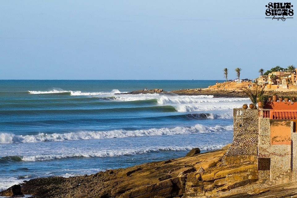 Best Beaches In Angola