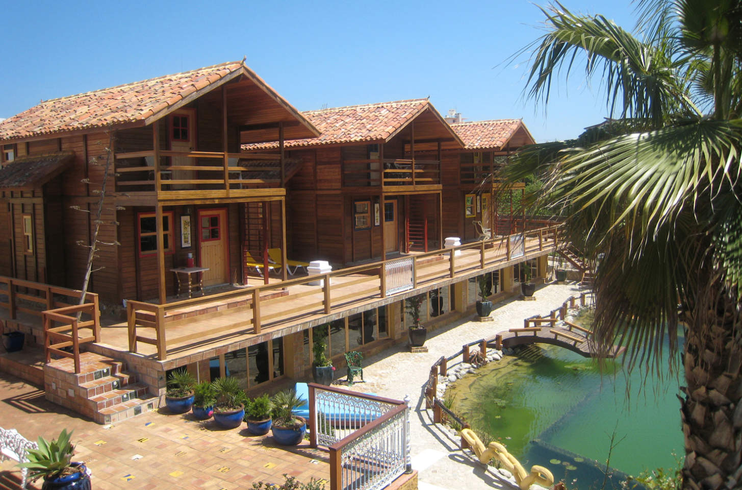 Surf Blog - Top 8 Family surfing holiday options in Portugal
