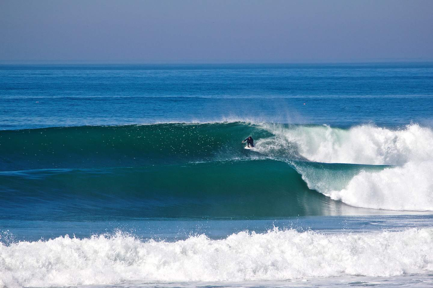 There s great surf to be found in the northern part of Portugal especially  if you are in the regions capital and want to surf Porto . 6b7e53f88