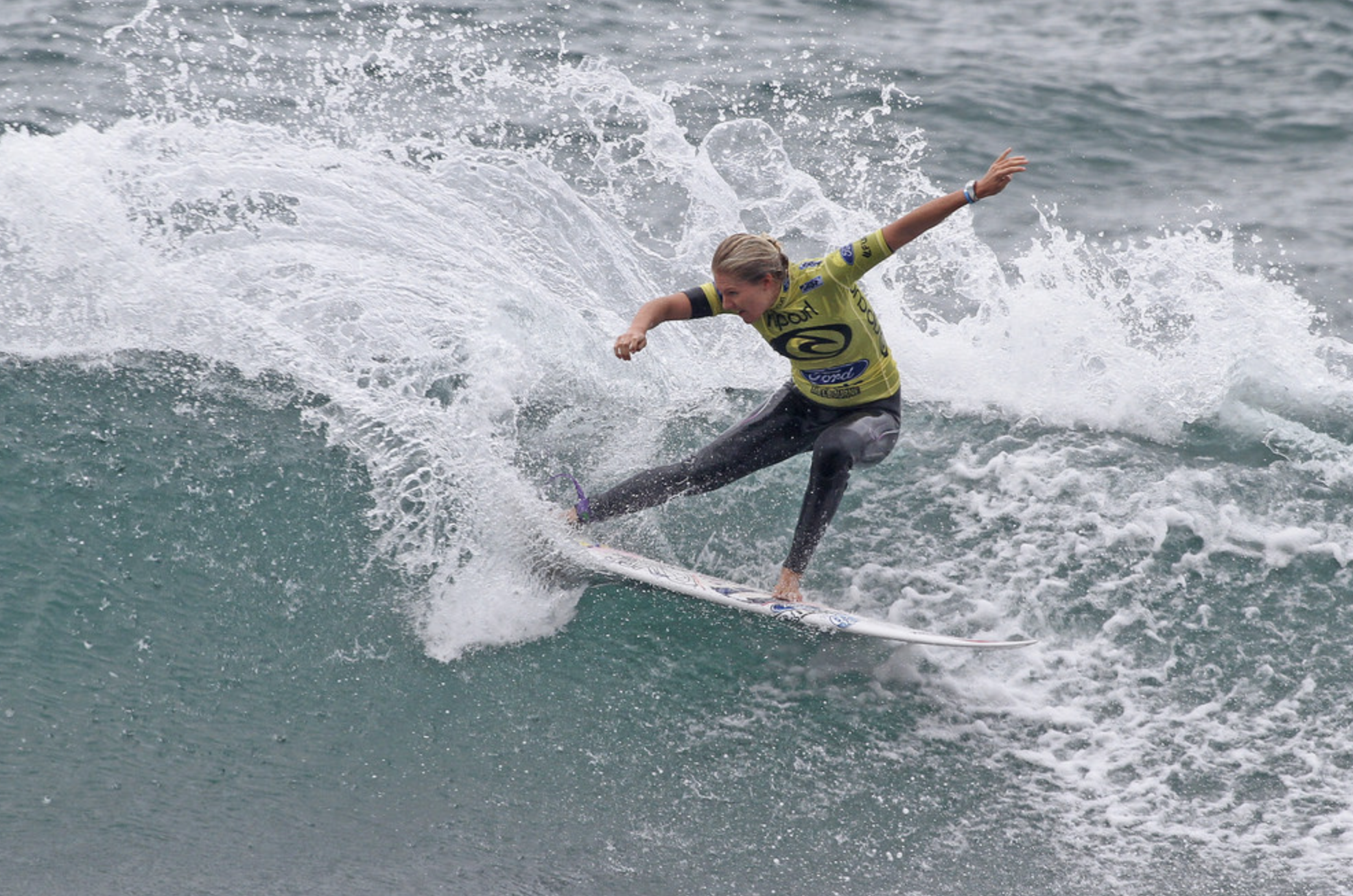 Surf Blog Top 10 Surfer Websites and Blogs