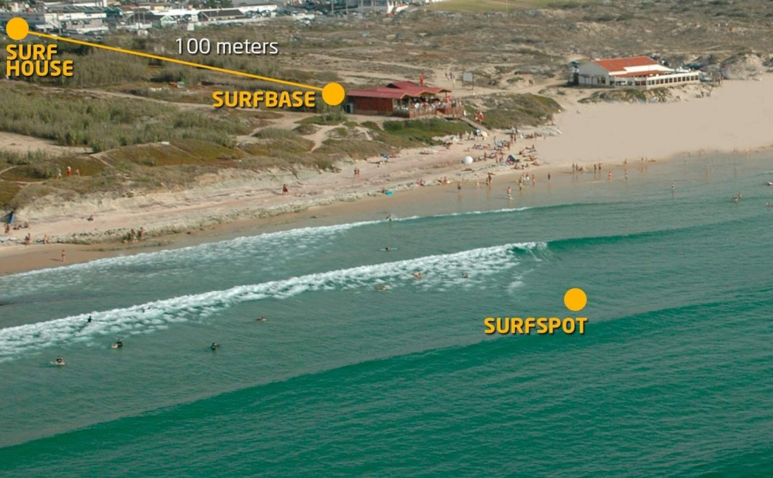 https://www.surfholidays.com/accommodation/portugal/peniche/baleal-surf-camp