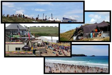 Why the Boardmasters is Such a Good WeekendWhy the Boardmasters is Such a Good Weekend