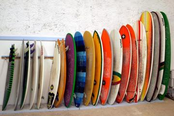 Dream Surf Gifts