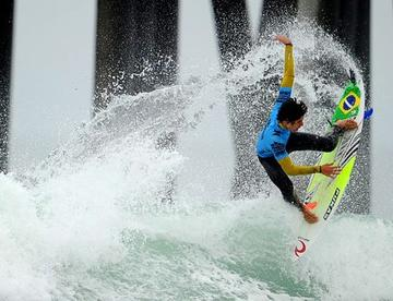Who to Watch on the WQS Summer 2011