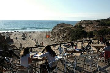 Top 5 Après Surf Bars in Europe