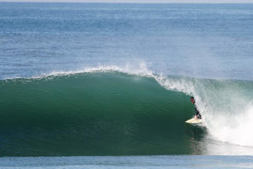 Surf News Surf Blog Page 3 - Surf News & Latest Offers from