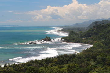 ISA World Surfing Games coming to Costa Rica