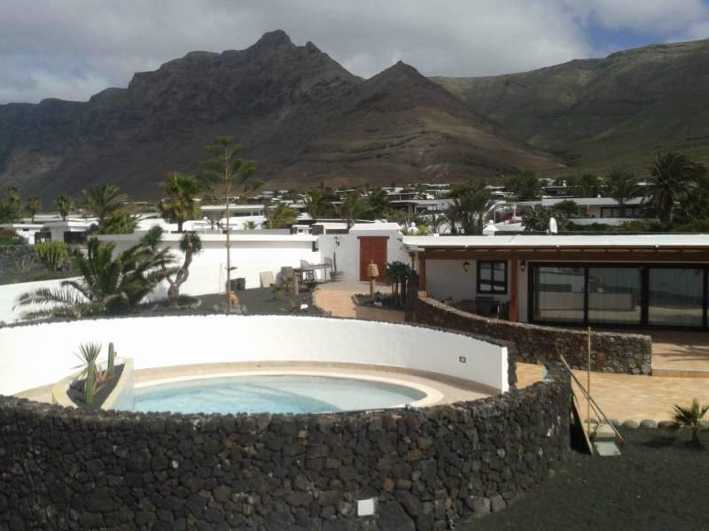 Surf Camps Lanzarote Surfing Canary Islands Best Surf