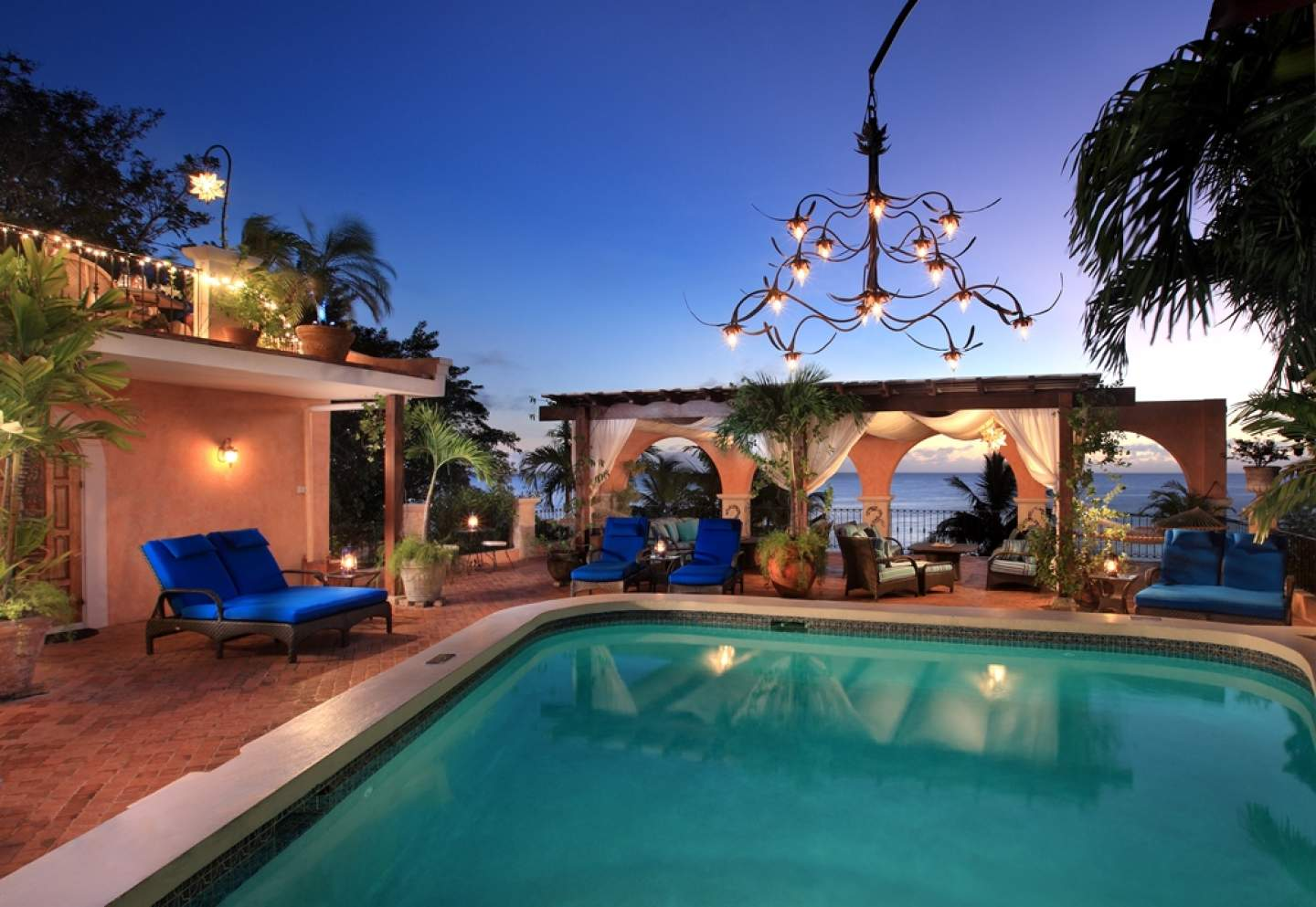 Hotel Little Arches Boutique Barbados