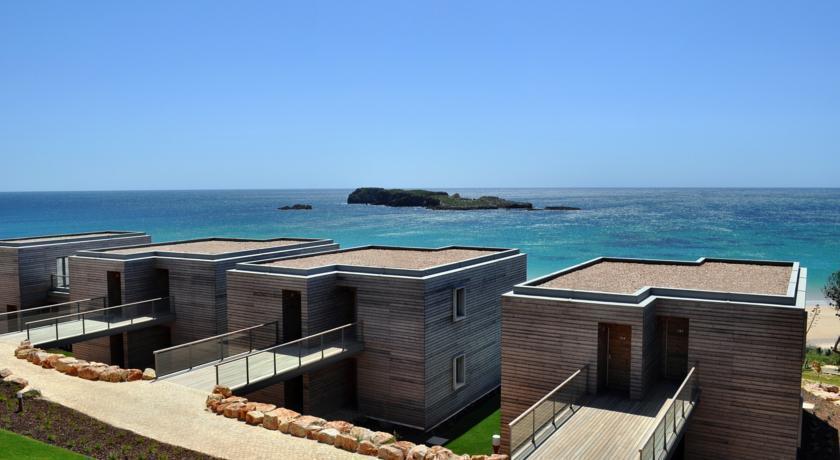 Martinhal Beach Resort Amp