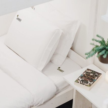 6 Bed Dorm Ericeira