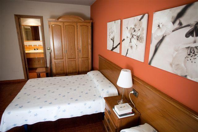 Hotel el balcon asturias gijon salinas rodiles - Hotel salinas asturias ...