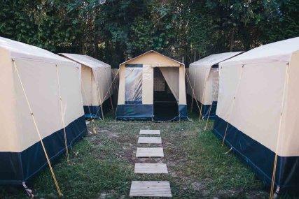 Camp Inn