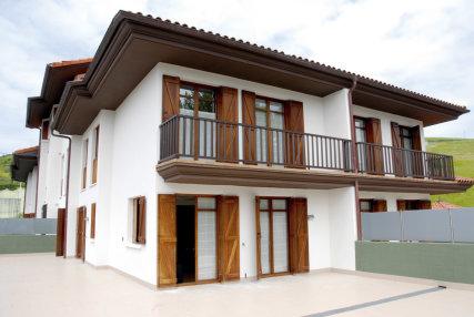 Apart-Suite