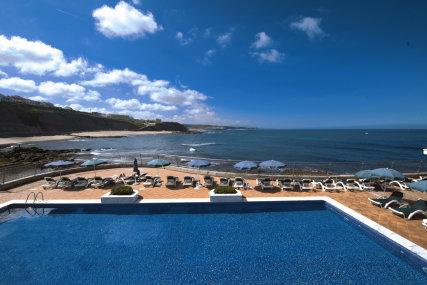 Vila Gale Hotel