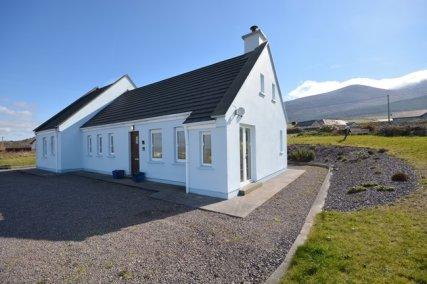 Stradbally Cottage