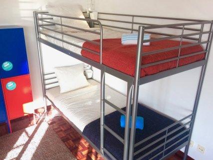 Dorm 4 Guests (DTO)