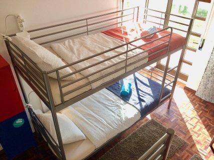 Dorm 6 Guests