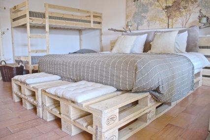 Perfect Spot - Lisbon Experience Hostel