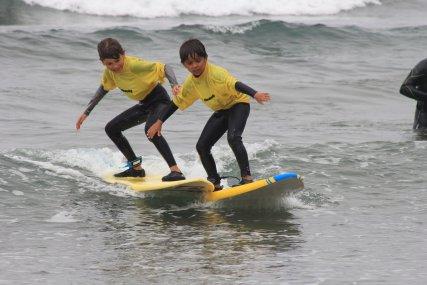 Pocean Surf Academy