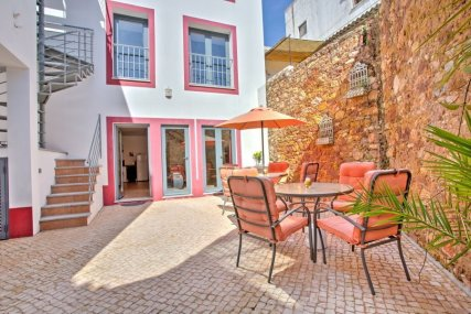 Surf Experience Self Catering Apartments
