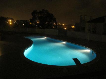 B's Ericeira House w/Pool