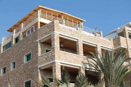 Marocsurfcamp Villa