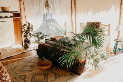 Suite Room (1PAX)