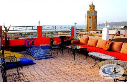 Original Surf Morocco