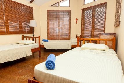 1-3 Guest Room