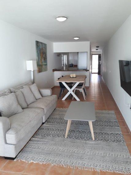 Duplex - 4 bedrooms