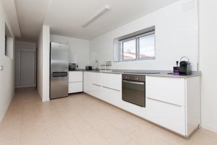 Apartment No.2 - 2 bedrooms