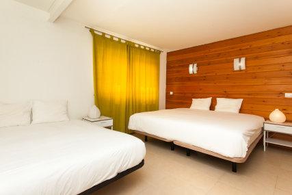 Apartment No.1 - 1 bedroom