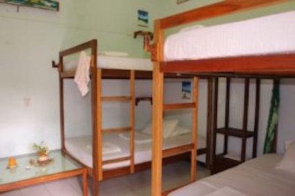 Dorm 1