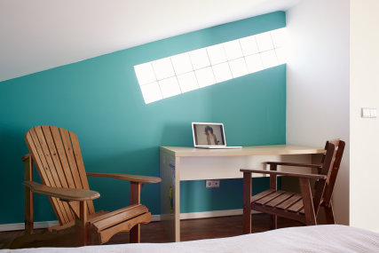 Areia Branca Room