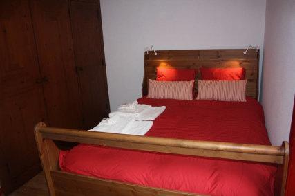 Bedroom2.1