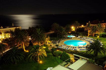 Vila Gale Hotel Cascais